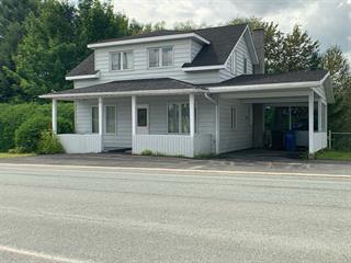 House for sale in Saint-Gédéon-de-Beauce, Chaudière-Appalaches, 110, 1re Avenue Sud, 22275907 - Centris.ca