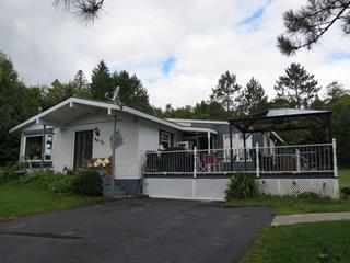 House for sale in Rivière-Rouge, Laurentides, 4670, Chemin du Tour-du-Lac-Tibériade, 28213571 - Centris.ca