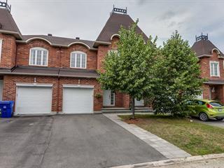 Maison à vendre à Gatineau (Aylmer), Outaouais, 361, Rue  Paul-Berthiaume, 21543497 - Centris.ca