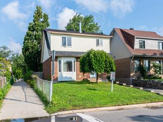 House for sale in Longueuil (Saint-Hubert), Montérégie, 1397, Rue  Gauthier, 18157893 - Centris.ca