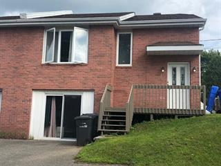 Duplex for sale in Mirabel, Laurentides, 9884 - 9886, boulevard de Saint-Canut, 22197584 - Centris.ca