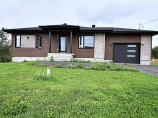 House for sale in Leclercville, Chaudière-Appalaches, 746, Rue  Pierre-Leclerc, 21980574 - Centris.ca