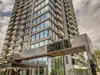 Condo / Appartement à louer à Montréal (Verdun/Île-des-Soeurs), Montréal (Île), 151, Rue de la Rotonde, app. 2707, 23888308 - Centris.ca
