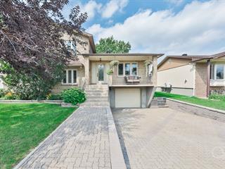 Maison à vendre à Laval (Vimont), Laval, 246, Rue de Jerez, 21130216 - Centris.ca