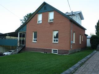 Maison à vendre à Beauceville, Chaudière-Appalaches, 229, Route  108, 21214290 - Centris.ca