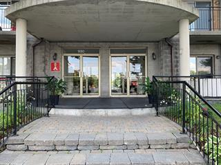 Condo à vendre à Montréal (Saint-Laurent), Montréal (Île), 930, boulevard  Marcel-Laurin, app. 407, 23509998 - Centris.ca