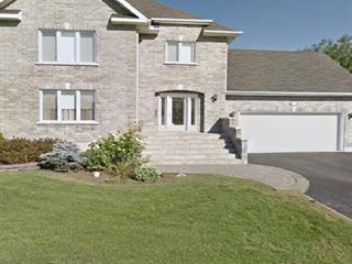 Maison à vendre à Trois-Rivières, Mauricie, 1242, Rue  Jacques-Bertaut, 24235556 - Centris.ca
