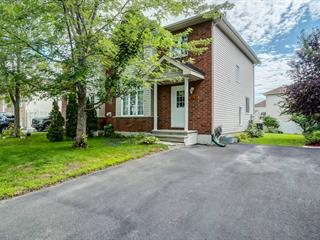 Maison à vendre à Gatineau (Aylmer), Outaouais, 359, Rue du Louvre, 11530328 - Centris.ca