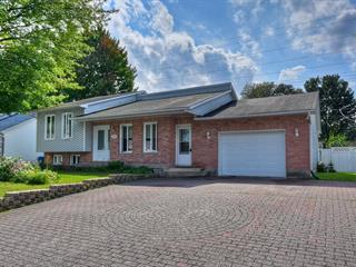 Maison à vendre à Gatineau (Buckingham), Outaouais, 276, Rue  Bertrand, 28875142 - Centris.ca