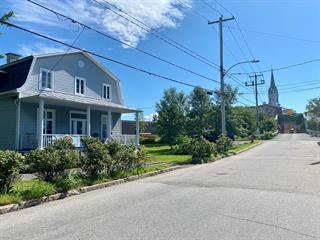 House for sale in Saint-Raymond, Capitale-Nationale, 111, Avenue  Saint-Michel, 11047554 - Centris.ca