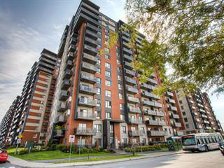 Condo / Apartment for rent in Laval (Laval-des-Rapides), Laval, 1900, boulevard du Souvenir, apt. 511, 19519515 - Centris.ca