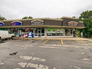 Commercial unit for rent in Rosemère, Laurentides, 342, Chemin de la Grande-Côte, 24769859 - Centris.ca