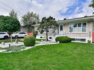 Maison à vendre à Saint-Basile-le-Grand, Montérégie, 17, Rue  Fortin, 15148007 - Centris.ca