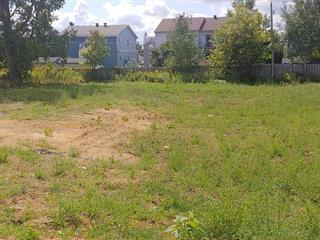 Lot for sale in Mirabel, Laurentides, 13276, boulevard du Curé-Labelle, 25473217 - Centris.ca