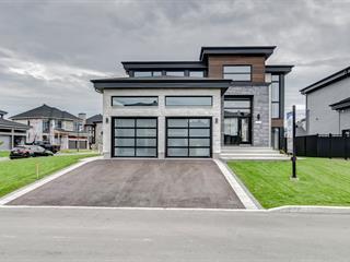 Maison à vendre à Sainte-Marthe-sur-le-Lac, Laurentides, 3085, Rue du Sauvignon, 14430601 - Centris.ca