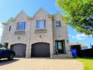 Maison à vendre à Brossard, Montérégie, 7695, Rue de Lima, 10514698 - Centris.ca