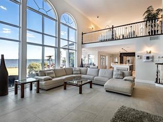 House for sale in Pointe-Calumet, Laurentides, 1069, boulevard  Proulx, 27232012 - Centris.ca