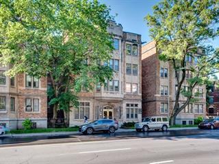 Condo / Appartement à louer à Westmount, Montréal (Île), 4250, Rue  Sherbrooke Ouest, app. 24, 17171638 - Centris.ca