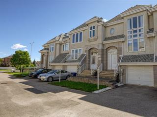 Maison à vendre à Laval (Duvernay), Laval, 3204, boulevard  Pie-IX, 10024975 - Centris.ca
