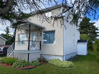 House for sale in Rimouski, Bas-Saint-Laurent, 412, Rue  Fournier, 11181432 - Centris.ca