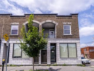 Condo / Apartment for rent in Montréal (Verdun/Île-des-Soeurs), Montréal (Island), 5405, Rue de Verdun, 19139709 - Centris.ca