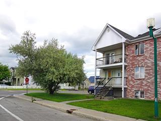 Triplex à vendre à Terrebonne (La Plaine), Lanaudière, 2419 - 2423, Rue de l'Hortensia, 17031249 - Centris.ca