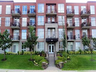 Condo à vendre à Longueuil (Le Vieux-Longueuil), Montérégie, 50, Rue du Bord-de-l'Eau Est, app. 412, 23993117 - Centris.ca