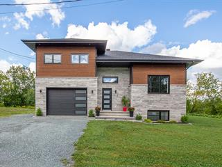 House for sale in Sherbrooke (Fleurimont), Estrie, 1569, Rue  Sylva-Duplessis, 22684532 - Centris.ca
