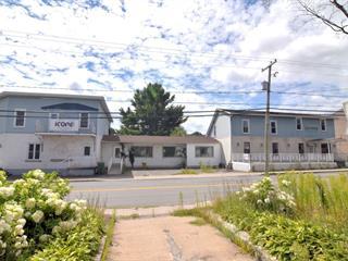 Bâtisse commerciale à vendre à Weedon, Estrie, 514, Rue  Saint-Janvier, 21248554 - Centris.ca