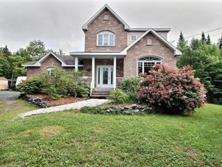 House for sale in Thetford Mines, Chaudière-Appalaches, 3798, Chemin de la Source, 20239533 - Centris.ca