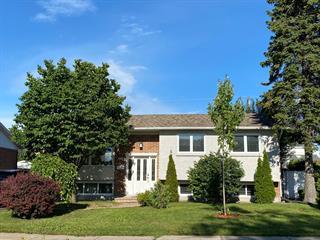Maison à vendre à Laval (Sainte-Rose), Laval, 375, Rue  Demers, 9543296 - Centris.ca