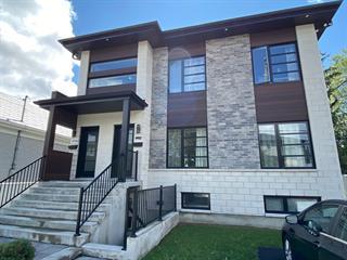 Condo / Appartement à louer à Longueuil (Le Vieux-Longueuil), Montérégie, 1994, Rue  Westgate, 18022279 - Centris.ca