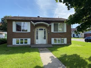 Condo / Apartment for rent in Salaberry-de-Valleyfield, Montérégie, 139, Rue  McLaren, apt. 2, 15152936 - Centris.ca