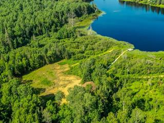 Lot for sale in Montpellier, Outaouais, 27, Chemin du Lac-Rouge, 18132741 - Centris.ca