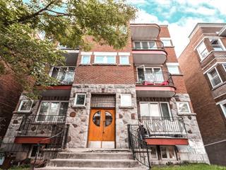 Income properties for sale in Montréal (Mercier/Hochelaga-Maisonneuve), Montréal (Island), 2620, boulevard  Pie-IX, 23469322 - Centris.ca