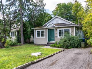 Maison à vendre à Pointe-Claire, Montréal (Île), 86, Avenue  Prince-Edward, 20406319 - Centris.ca