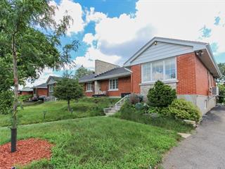 House for rent in Montréal (Saint-Laurent), Montréal (Island), 2400, Rue  Mantha, 12059302 - Centris.ca