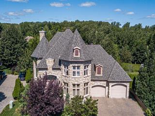 Maison à vendre à Terrebonne (Lachenaie), Lanaudière, 1211, Chemin du Coteau, 19653584 - Centris.ca