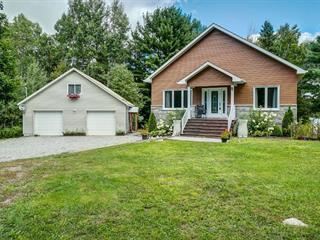 House for sale in Val-des-Monts, Outaouais, 727, Chemin du Fort, 9002452 - Centris.ca