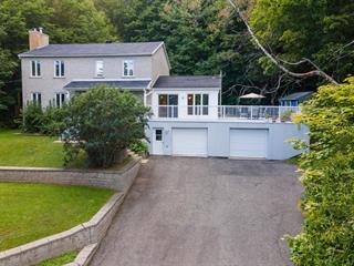 Maison à vendre à Stoneham-et-Tewkesbury, Capitale-Nationale, 224, 1re Avenue, 12295536 - Centris.ca