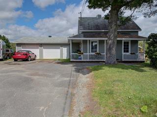 House for sale in Disraeli - Paroisse, Chaudière-Appalaches, 2493, Route  263, 23144902 - Centris.ca