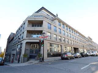 Condo à vendre à Montréal (Ville-Marie), Montréal (Île), 405, Rue  Notre-Dame Est, app. 302, 28896408 - Centris.ca