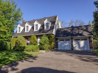 Maison à vendre à Laval (Sainte-Rose), Laval, 2300, Place des Flamants, 13771217 - Centris.ca