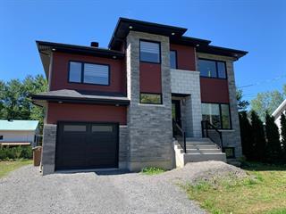 Maison à vendre à Terrebonne (Terrebonne), Lanaudière, 3400, Rue  Émile, 17811036 - Centris.ca