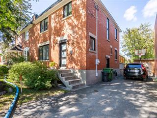 Maison à vendre à Montréal (Ahuntsic-Cartierville), Montréal (Île), 10325, Rue  Clark, 21303995 - Centris.ca