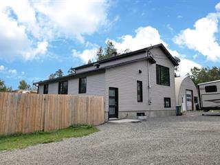 Maison à vendre à Val-d'Or, Abitibi-Témiscamingue, 104, Rue  Journeau, 18757062 - Centris.ca