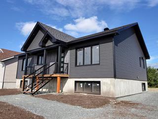 Maison à vendre à Val-d'Or, Abitibi-Témiscamingue, 1567, Rue  Lafleur, 20001321 - Centris.ca