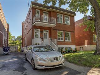 Triplex for sale in Montréal (Côte-des-Neiges/Notre-Dame-de-Grâce), Montréal (Island), 4351 - 4355, Avenue  Walkley, 13650283 - Centris.ca