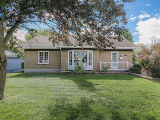 House for sale in Lévis (Les Chutes-de-la-Chaudière-Est), Chaudière-Appalaches, 593, Rue des Trappistines, 24524085 - Centris.ca