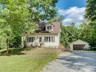 Maison à vendre à Cantley, Outaouais, 410, Montée des Érables, 21180437 - Centris.ca